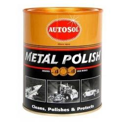 Wash & Polish
