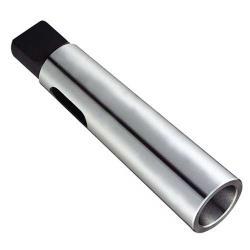 Drill Sleeve