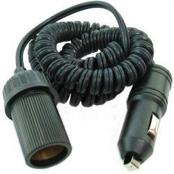 12V Power Accessories