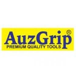 AuzGrip