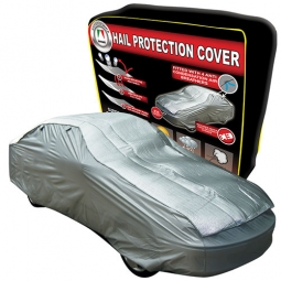 HAIL-PROTECTION-CAR-COVERS