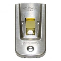 M-66-0444
