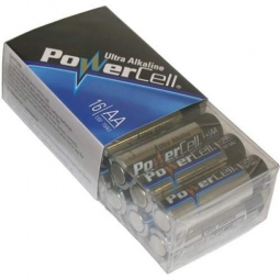 PC15AURT16