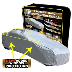 Premium-Hail-Protection-Cover