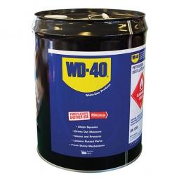 WD45020-01