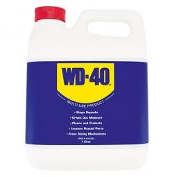 WD45040-01