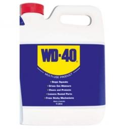 WD45040