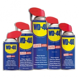 WD61009