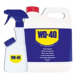 WD61124