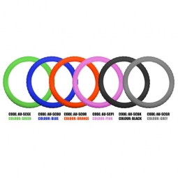 fluro-steering-wheel-covers