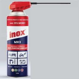 inx-mx3-tw375