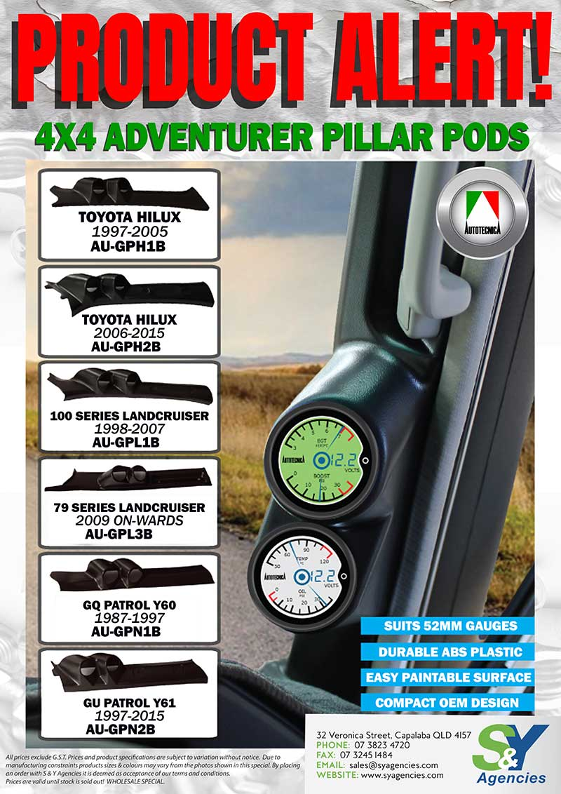 Product Alert Pillar Pods promo 01