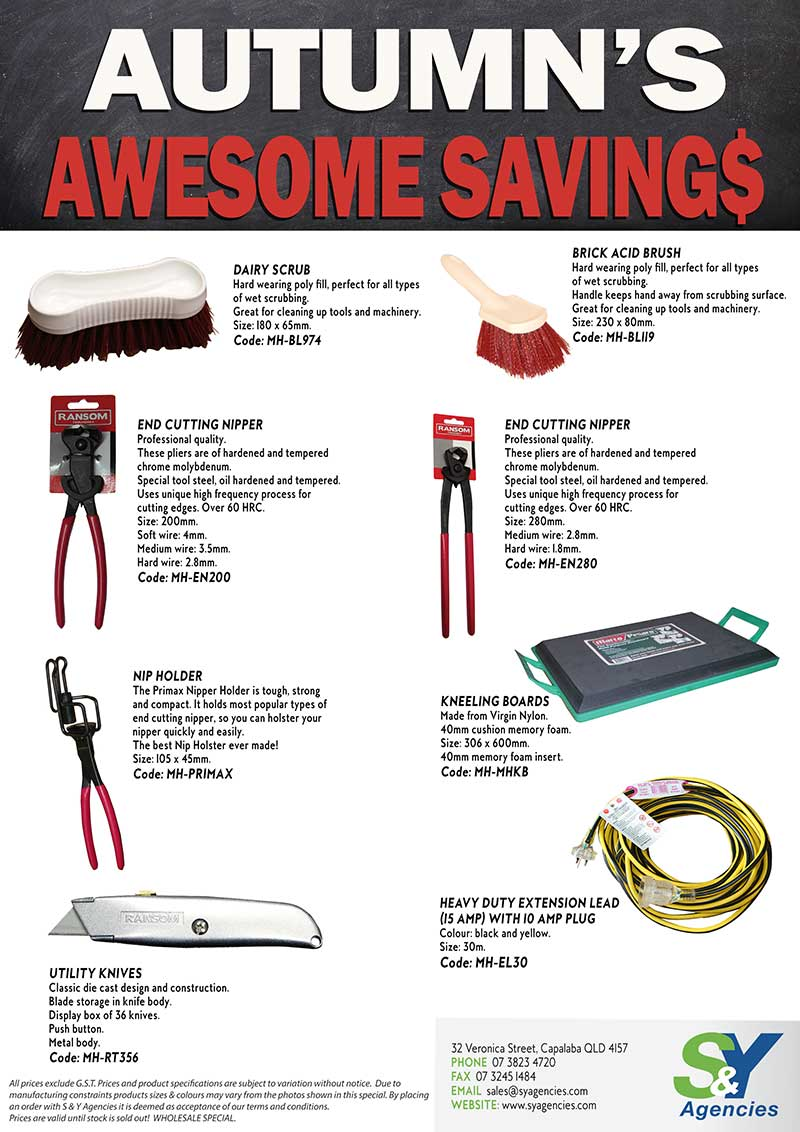 autumns awesome savings promo 01