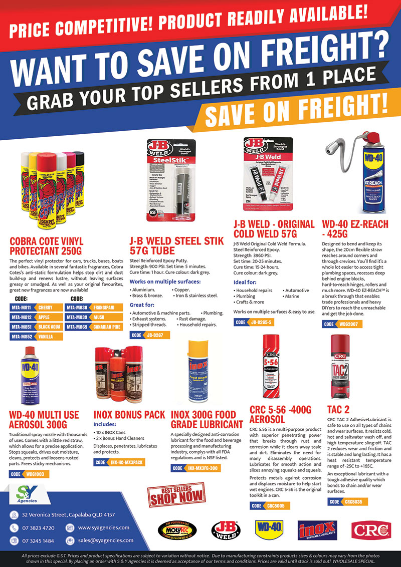 best sellers want to save on freight promo