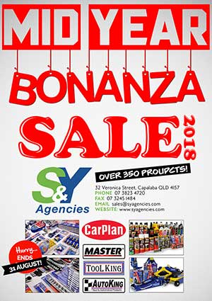 mid year bonanza sale out now thumb