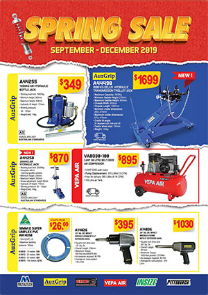 SY Retail Flier August September October 2018 01 1