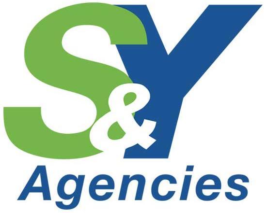 S & Y Agencies